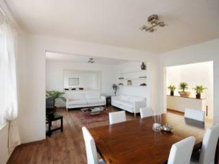ISTANBUL PALACE APARTMENTS-from suite to 3 bedroom - Istanbul vacation rentals