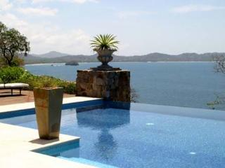 Castello Pacifico - Playa Potrero vacation rentals