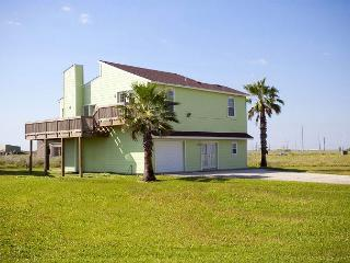 Fully remodeled Lost Colony unit!! - Port Aransas vacation rentals