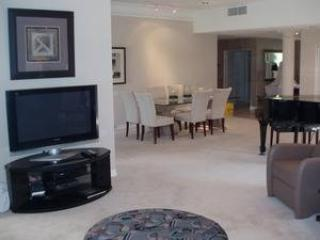 The Springs CC-Lovely Spacious Unit with Views (XS855) - Palm Desert vacation rentals