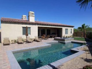 Tuscany at La Quinta - Palm Springs vacation rentals