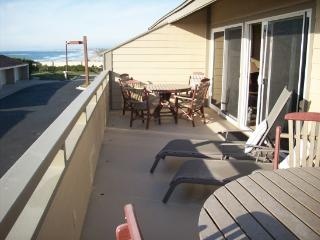 1861 Parliament Rd - San Diego County vacation rentals
