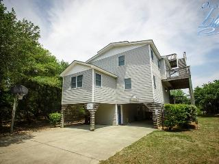 Breaking Winds - Southern Shores vacation rentals