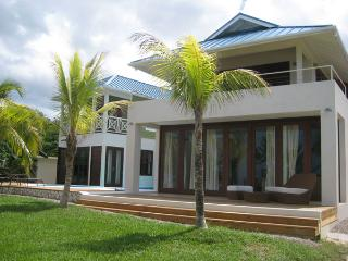 Little Waters - Negril vacation rentals