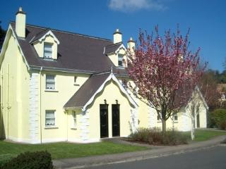 Aughrim Holiday Village - Dunmore East vacation rentals