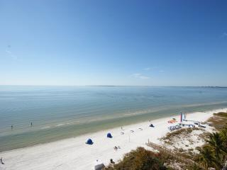Estero Island Bch Villas 303 BV303 - Fort Myers Beach vacation rentals