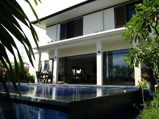 Horizon Nusa Dua Villa - 3 bedroom villa in  Bali - Benoa vacation rentals