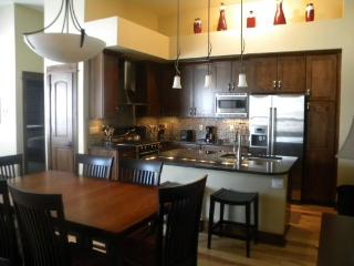 B101 Water Tower Place 2BR 2BA - Frisco - Frisco vacation rentals