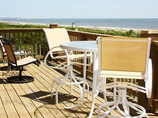 A Mermaid's Cove - Lenora vacation rentals