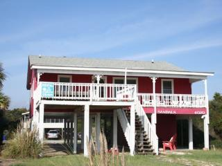 Island Girl - Oak Island vacation rentals