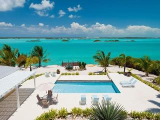 Breezy Palms - Providenciales vacation rentals