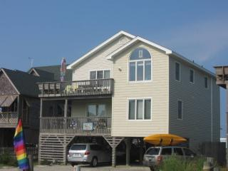 Pluggers Too - Nags Head vacation rentals