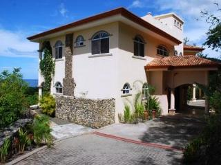 Casa Buena Vista - Traditional Spanish Architecture with Contemporary Style - Playas del Coco vacation rentals