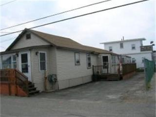 New Summer Listing!  Hampton Beach Rental - New Hampshire Seacoast vacation rentals