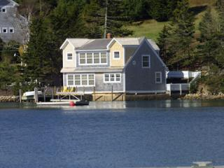 #1 Waterside Cottage, Chester NS - Chester vacation rentals