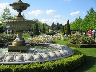 Regents Park, (IVY LETTINGS). Fully managed, free wi-fi, discounts available. - London vacation rentals