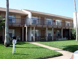 SANDCASTLE 210A - South Padre Island vacation rentals