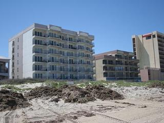 FLORENCE I 203 - South Padre Island vacation rentals