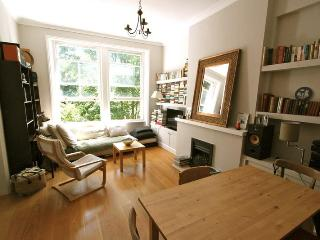 Brook Green, (IVY LETTINGS). Fully managed, free wi-fi, discounts available - London vacation rentals