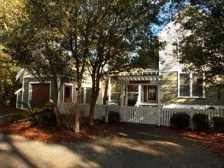 Arcadia - Bald Head Island vacation rentals