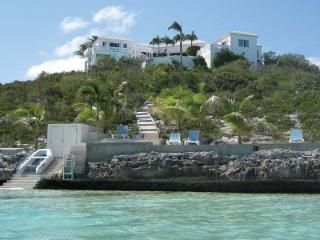 Best View - Turtle Tail vacation rentals