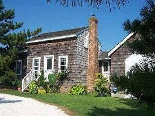 Channel Point - Image 1 - Chincoteague Island - rentals