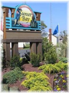Sunset Bay Villa 319 - Image 1 - Chincoteague Island - rentals