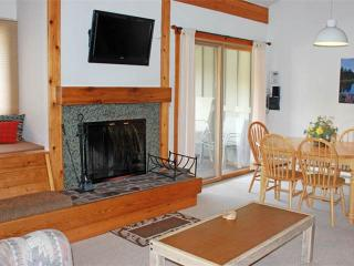 1 bed+loft /1.75 ba- GERANIUM 2621 - Jackson Hole Area vacation rentals
