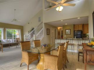 Regency 823 - Poipu vacation rentals