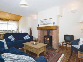 Holiday Cottage - Ty Mathry Cottage, Mathry - Mathry vacation rentals