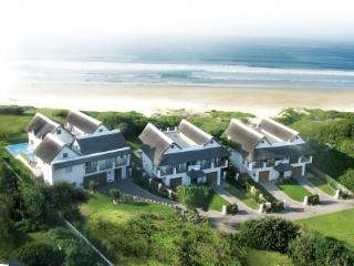 Beach Villa - Cape Town vacation rentals