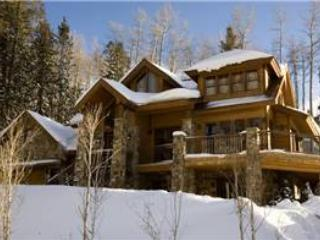 Eagles Nest - Telluride vacation rentals