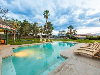 The Unbelievable Vegas Ranch - Las Vegas vacation rentals