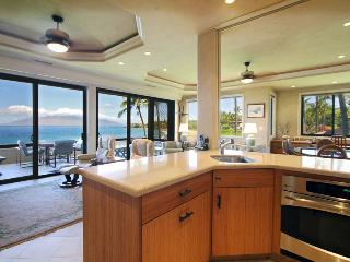 MAKENA SURF RESORT, #F-212*^ - Kihei vacation rentals
