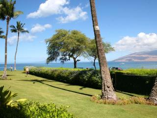 ROYAL MAUIAN, #102^ - Kihei vacation rentals