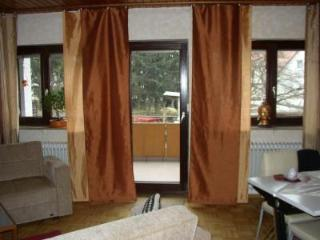Vacation Apartment in Filderstadt - 422 sqft,  (# 104) - Filderstadt vacation rentals