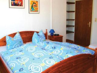 Vacation Apartment in Tettnang - charming, clean, relaxing (# 1554) - Tettnang vacation rentals