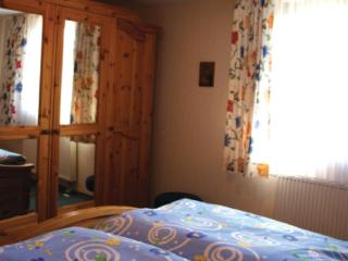 Vacation Apartment in Tettnang - charming, clean, relaxing (# 1555) - Tettnang vacation rentals