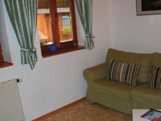 Vacation Apartment in Tettnang - charming, clean, relaxing (# 1556) - Tettnang vacation rentals