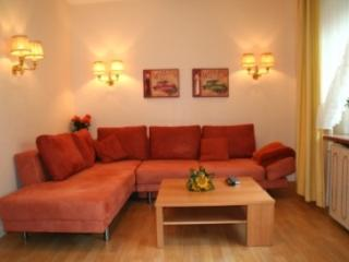 Vacation Apartment in Koblenz - nice, clean, spacious (# 425) - Koblenz vacation rentals