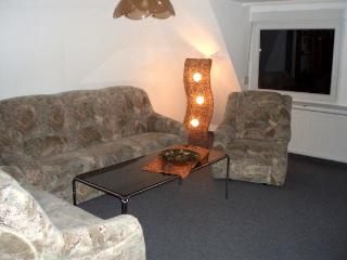 Vacation Apartment in Nuremberg - 646 sqft, nice, clean, relaxing (# 971) - Nuremberg vacation rentals
