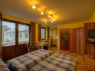 Vacation Apartment in Helgoland - nice, clean, relaxing (# 1460) - Helgoland vacation rentals