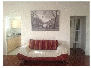 Vacation Apartment in Berlin-Schöneberg - 431 sqft, modern, comfortable, cozy (# 1645) - Berlin vacation rentals