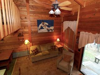 Powder Monkey - 2 - West Virginia vacation rentals