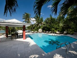 Kaiku Main & Guest House - Cayman Islands vacation rentals