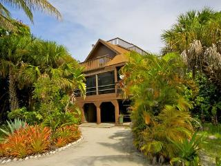 289A - Ruby Gardens - North Captiva Island vacation rentals