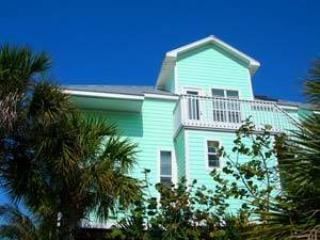 150 - Keylime High - North Captiva Island vacation rentals