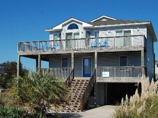 Carpe Duckem - Duck vacation rentals