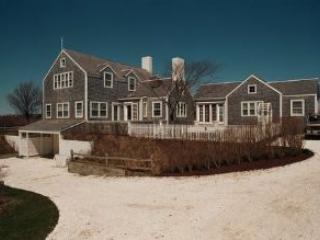 10407 - Nantucket vacation rentals