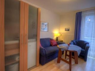 Vacation Apartment in Helgoland - nice, clean, relaxing (# 2207) - Helgoland vacation rentals